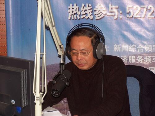 市发改委(2008-12-09)