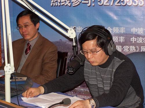 市质监局(2008-03-31)