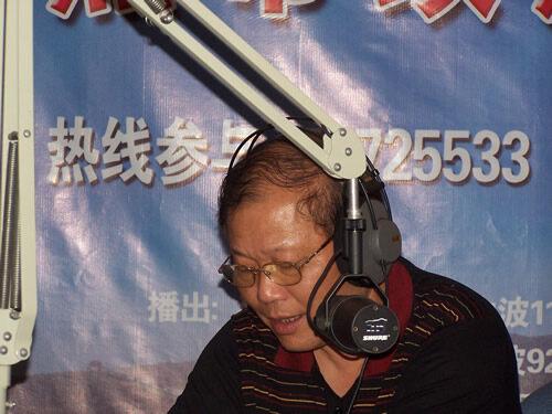 市人防办(2008-08-15)