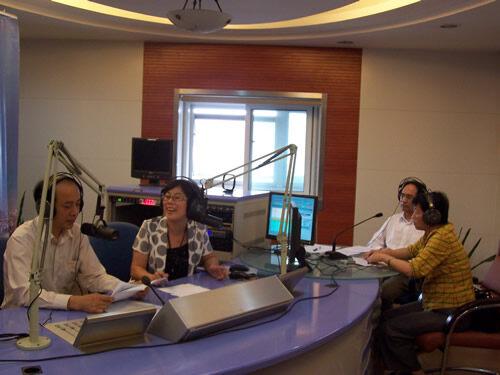市教育局(2009-10-28)