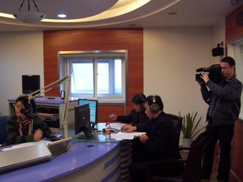 市天燃气公司(2009-12-28)