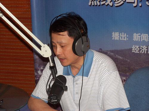 市人事局(2009-06-30)