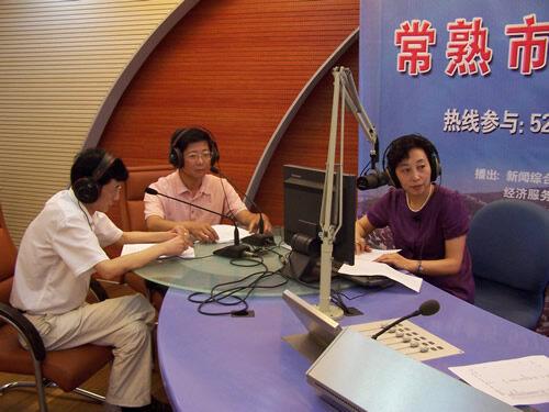 市外经局(2009-07-27)