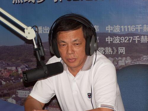 市民政局(2009-09-15)