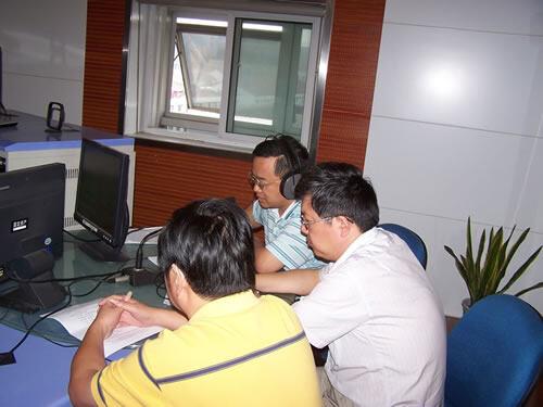 市质监局(2009-09-30)