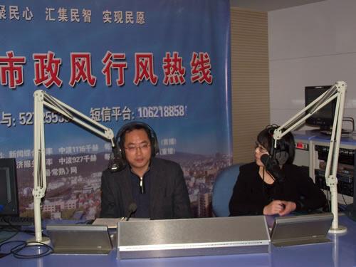 市文广新局(2010-03-01)