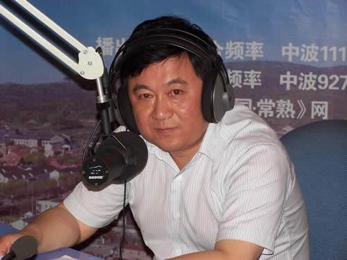 市卫生局(2010-06-28)