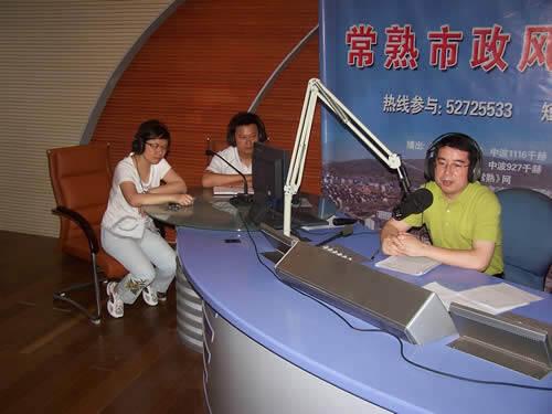 市环保局(2010-06-08)