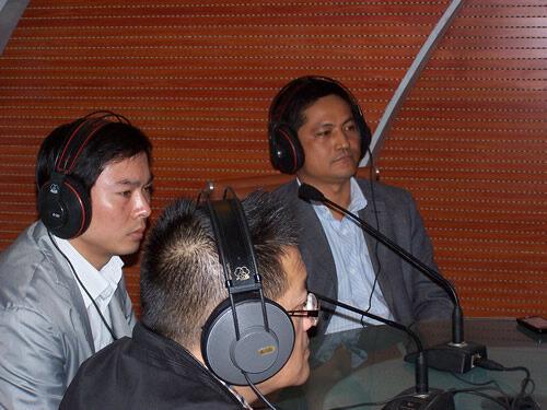市园林旅游局(2011-11-02)