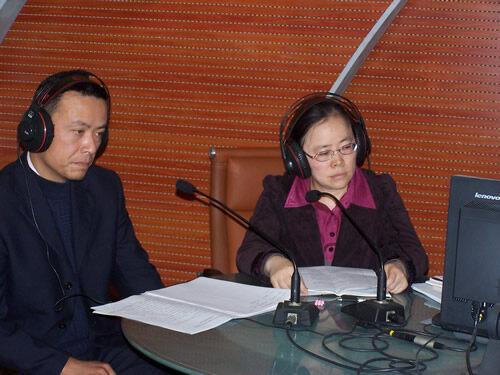 市国土局(2011-11-30)