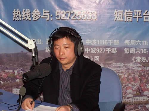 市电信局(2011-03-28)