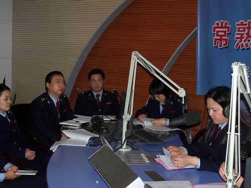 市地税局(2011-04-15)