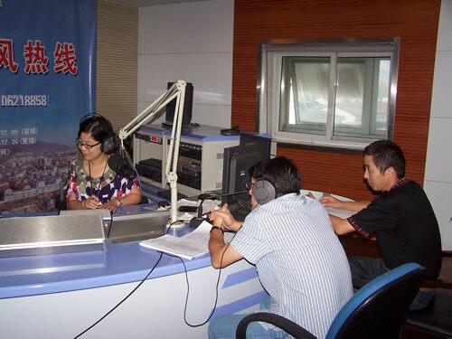 市规划局(2011-08-23)