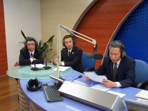 市司法局(2012-11-24)