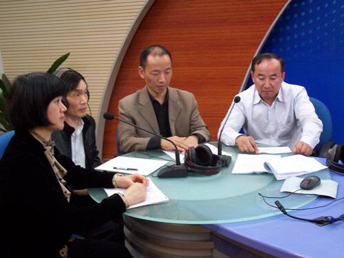 市粮食局(2012-11-03)