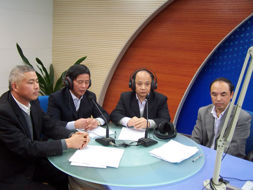 市民防局(2012-12-15)