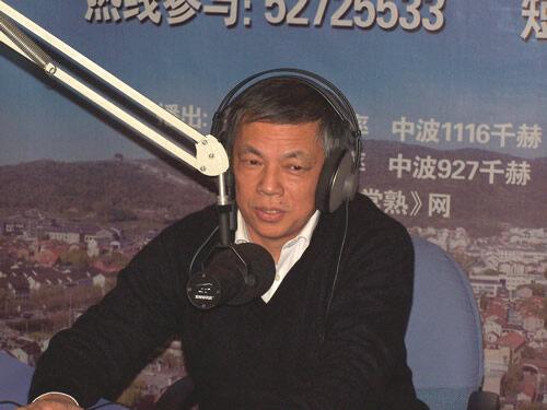 市民政局(2012-02-14)