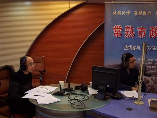 中国平安常熟公司(2012-02-28)