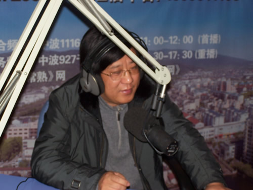 市文广新局(2012-02-07)