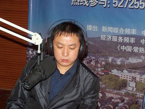 市烟草局(2012-03-20)