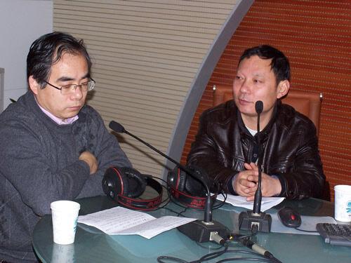 市农委(2012-03-06)