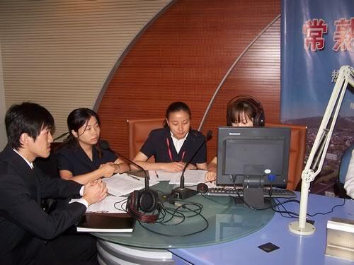 市联通公司(2012-05-11)
