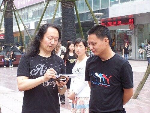常熟电信局(2012-05-25)