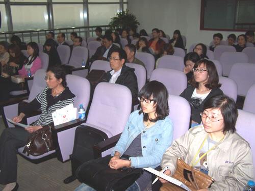 市地税局(2012-05-02)