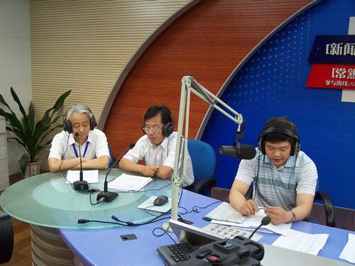 市食安委(2012-06-15)