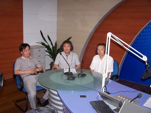市农工办(2012-06-16)