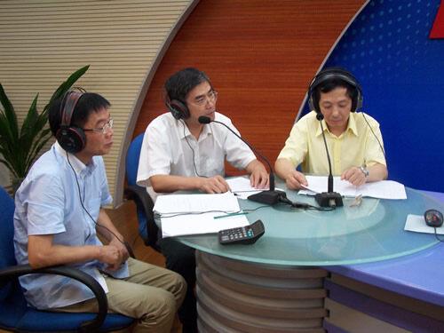 市发改委(2012-08-14)