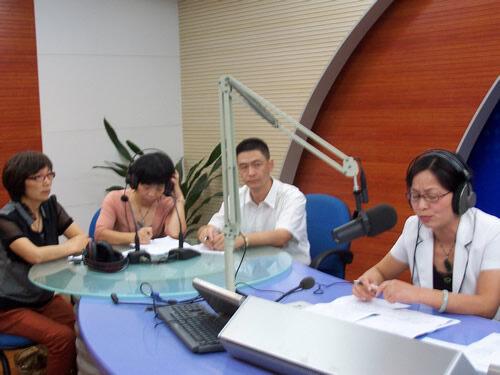 市人口和计生委(2012-09-15)