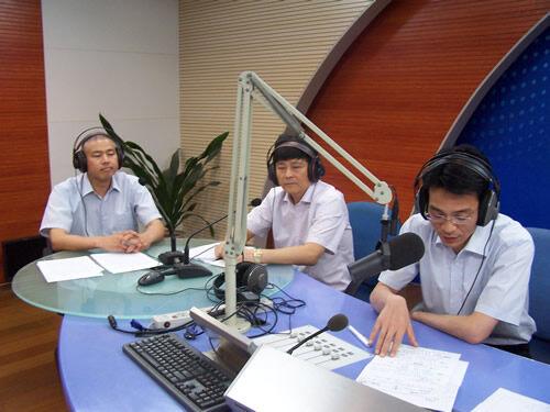 市民防局(2013-05-25)