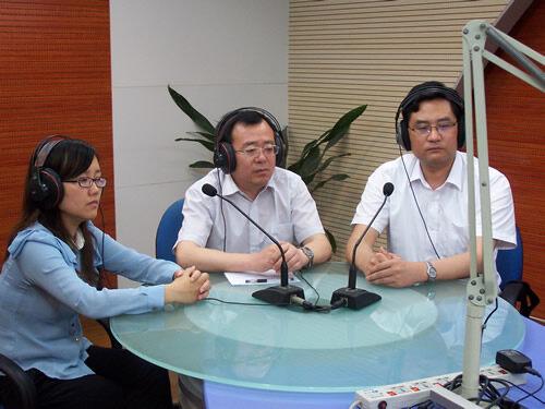市人社局(2013-06-08)
