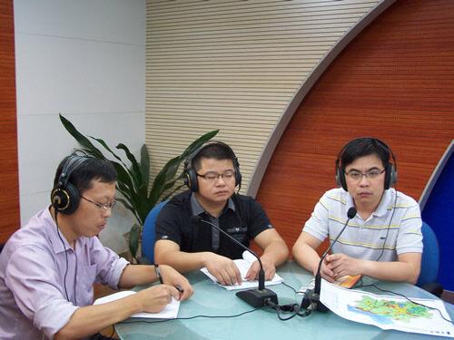 常熟市规划局(2013-10-12)