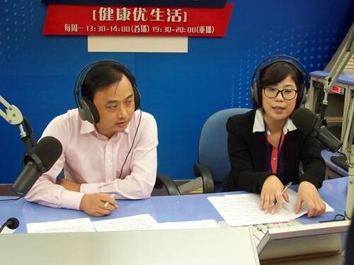 市五院副院长周文军为您讲解:高血压的预防和社区管理(2013-11-11)