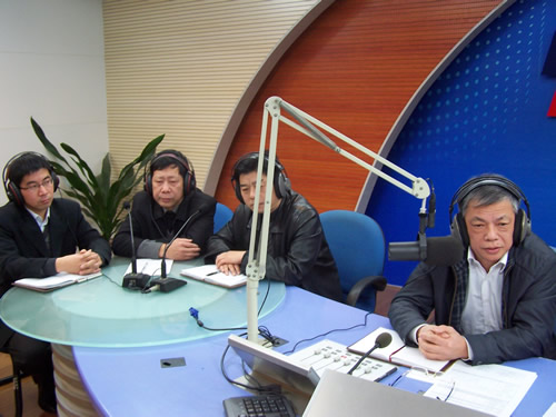 市民政局(2013-01-19)