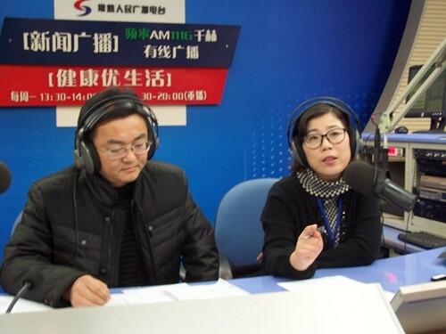 市中医院邵晨东为您讲解:膏方的适用对象(2013-12-30)