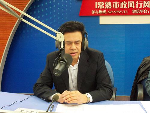 市民宗局(2013-02-23)