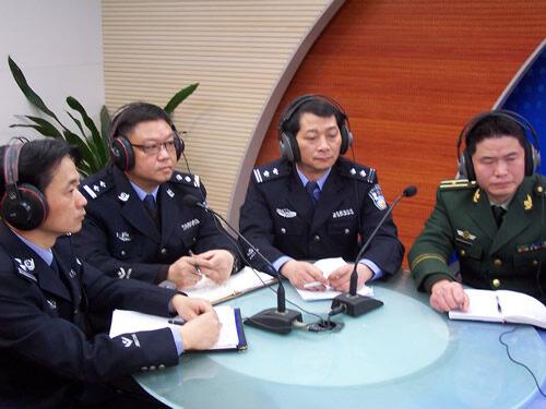市公安局(2013-03-14)