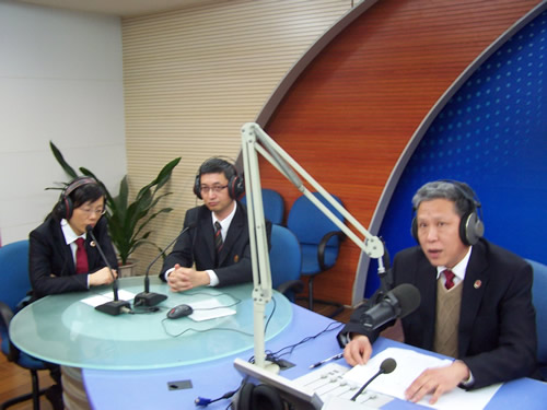 市司法局(2013-03-19)
