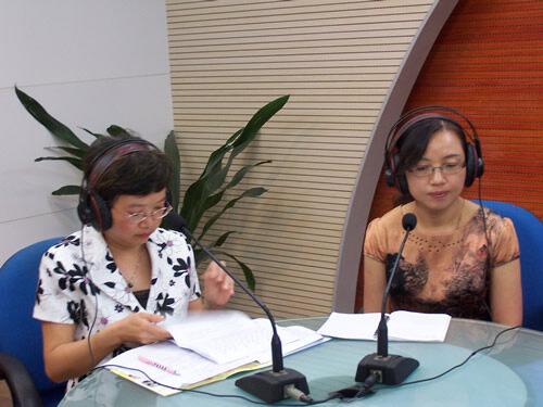 市妇联(2013-06-29)