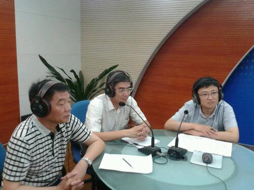 市发改委(物件局)(2013-08-10)