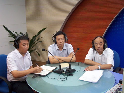 市农工办(2013-08-17)