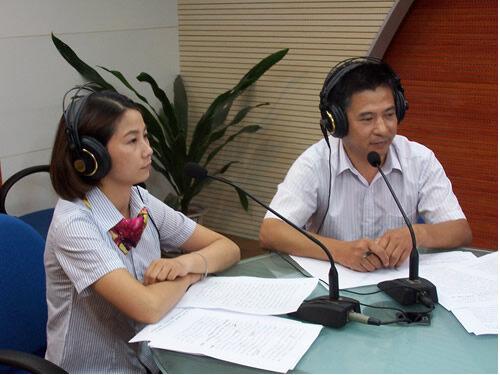 市便民服务中心(2013-08-24)