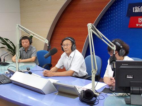 市体育局(2013-08-31)