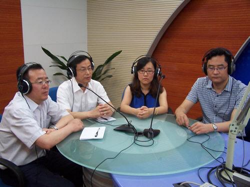 市人社局(2014-06-07)