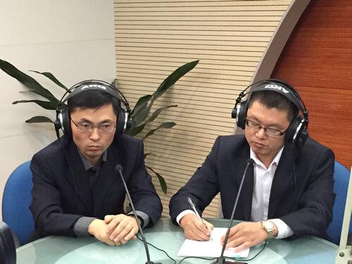 中法水务公司(2014-11-22)