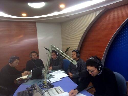 规划局(2014-12-13)