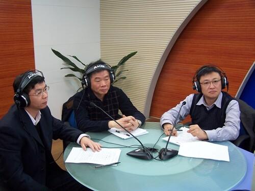 发改委(2014-12-05)